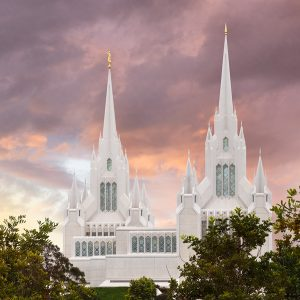 san-diego-temple-rejoice-greatly