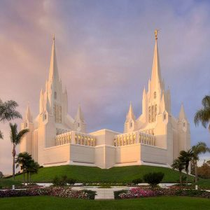 san-diego-temple-summer-glow-updated