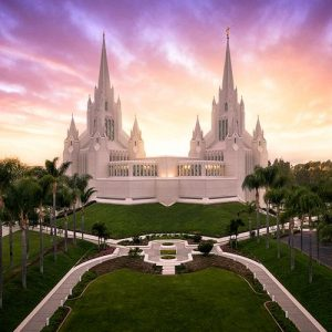 san-diego-temple-sunrise-from-on-high