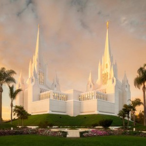 san-diego-temple-suns-last-light