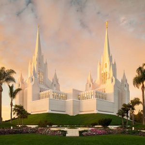 san-diego-temple-suns-last-light-updated