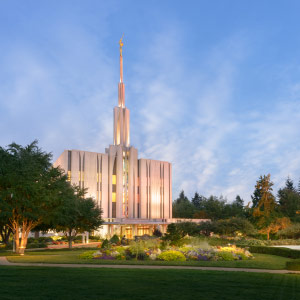 seattle-temple-blue-hour