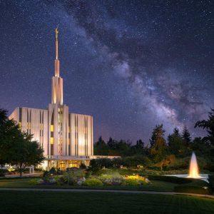 seattle-temple-celestial