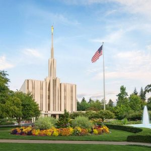 seattle-temple-daylight