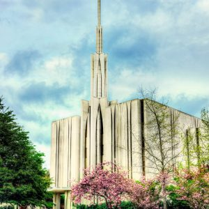 seattle-temple-echoes-of-glory