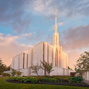 seattle-temple-everlasting