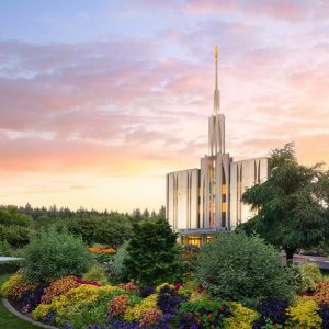 seattle-temple-glory-to-the-highest