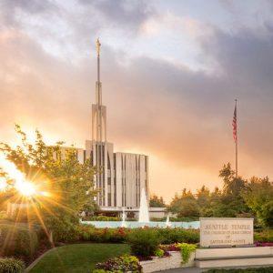seattle-temple-morning-breaks