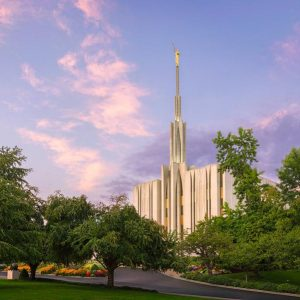 seattle-temple-pastel-sunset