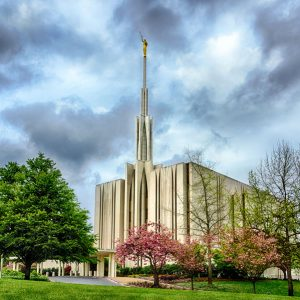 seattle-temple-refuge