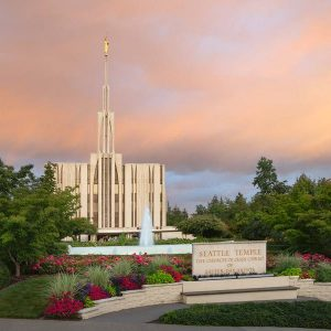 seattle-temple-summer-peace