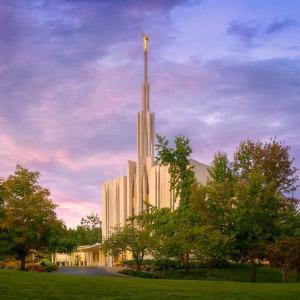 seattle-temple-sunset-pano