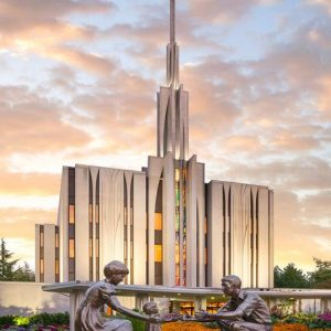 seattle-temple-together-forever