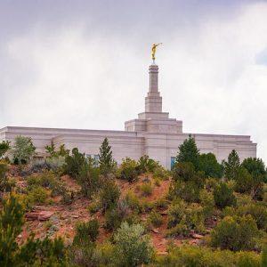 snowflake-temple-hilltop-view