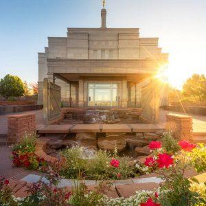 snowflake-temple-sunburst