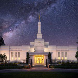 spokane-temple-celestial