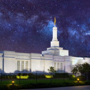 spokane-temple-for-eternity