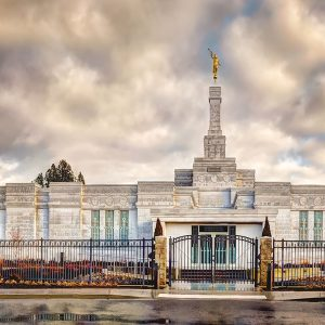 spokane-temple-my-rock