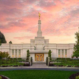 spokane-temple-sunrise-glow-updated
