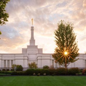spokane-temple-sunstar