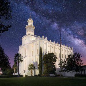 st-george-temple-celestial