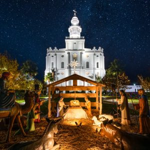st-george-temple-christmas-nativity