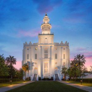 st-george-temple-last-light