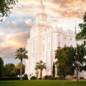 st-george-temple-we-shall-seek-him