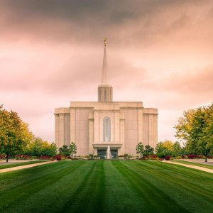 st-louis-temple-brighter-day-ahead