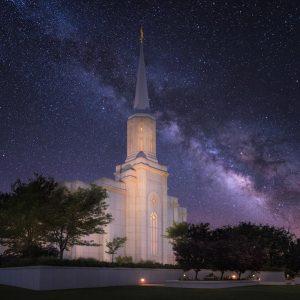 st-louis-temple-celestial