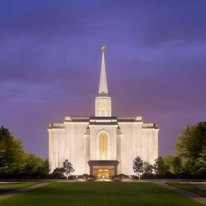 st-louis-temple-dawn