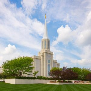 st-louis-temple-daytime-skies
