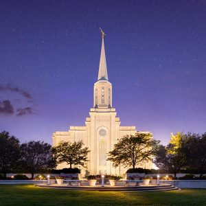 st-louis-temple-eternal-glory