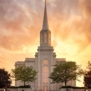st-louis-temple-glory-to-god