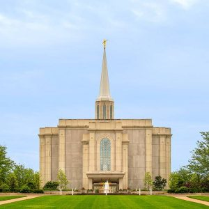 st-louis-temple-morning