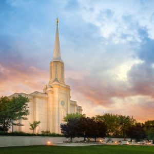 st-louis-temple-now-the-day-is-over