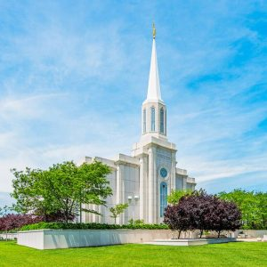 st-louis-temple-summer-day