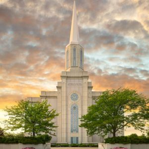 st-louis-temple-summer-sunset
