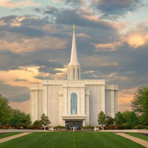 st-louis-temple-sunset-skies
