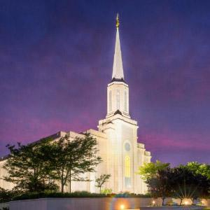 st-louis-temple-twilight