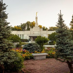 st-paul-temple-garden-sunrise-aj