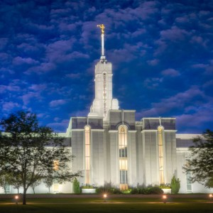 timpanogos-temple-everlasting-light
