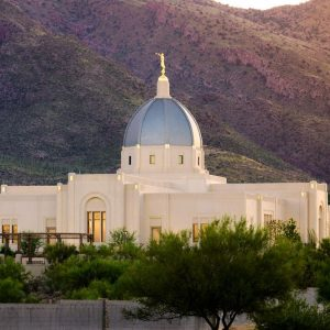 tucson-temple-and-ye-shall-have-peace