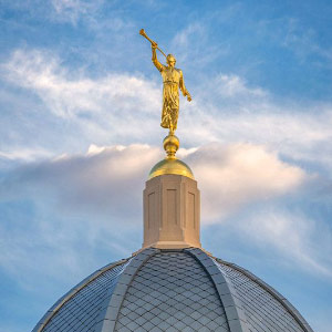 tucson-temple-angel-moroni-dome