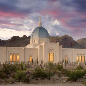 tucson-temple-calming-the-storms