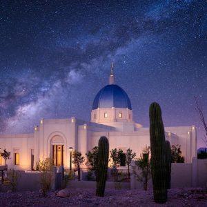 tucson-temple-celestial