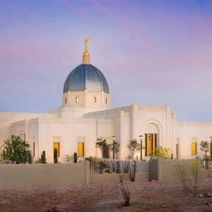 tucson-temple-eternal-beginnings