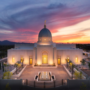 tucson-temple-from-on-high
