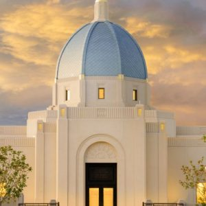 tucson-temple-glorified-through-covenant