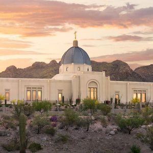 tucson-temple-glory-to-the-highest-revised